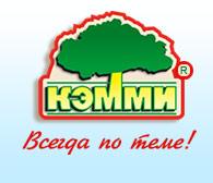 Кемми