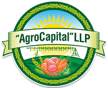 AgroCapital
