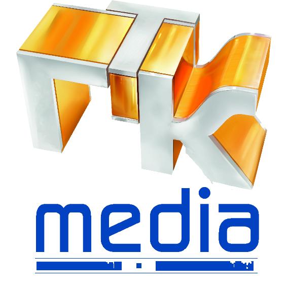 ГТК media